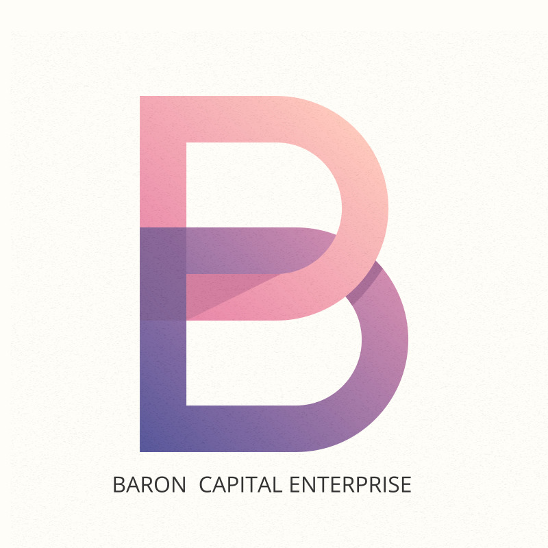 baron capital enterprise